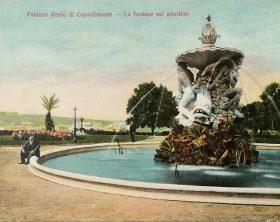 89589-cartolina-napoli-palazzo-reale-di_capodimonte