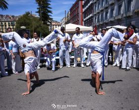 capoeira_balanco-do-mar_-marziabertelli_-3