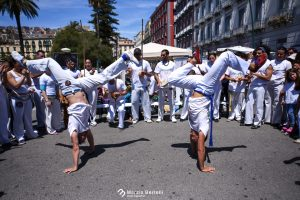 capoeira_balanco-do-mar_-marziabertelli_-3