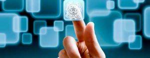 e-nato-il-servizio-on-line-per-registrare-brevetti-marchi-e-disegni-industriali