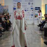 _giovane-talento-della-moda-allievi_-filomena-ardolino-isis-_caravaggio_-di-s-gennaro-vesuviano-na