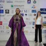 _giovane-talento-della-moda-allievi_-filomena-erba-isis-_caravaggio_-di-s-gennaro-vesuviano-na