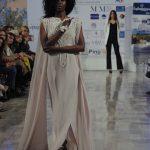 _giovane-talento-della-moda-allievi_-principia-madonna-is-_f-degni_-di-torre-del-greco-na
