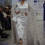 _giovane-talento-della-moda-diplomati_-rosaria-paribello