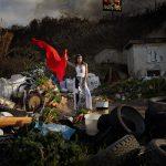healty-food-hd