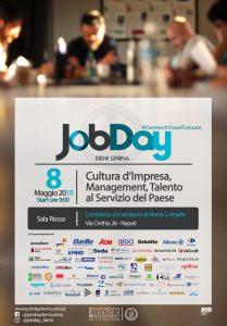 locandina-jobdaydemi-2019