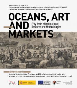 oceans-art-and-markets-copia
