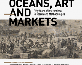 oceans-art-and-markets-copia