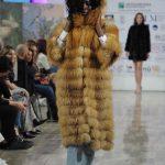 pellicceria-de-gaetano-furs