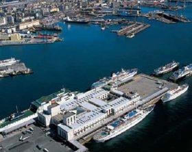 porto-di-napoli-foto-dal-web-1728x800_c