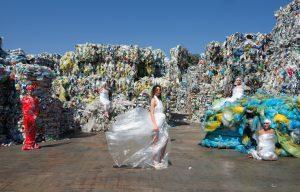 ricicliamoci-hd