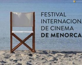 agenda-mallorca-festival-de-cinema-de-menorca-img0