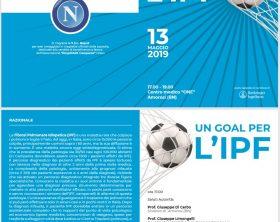 brochure_amorosi_jpg