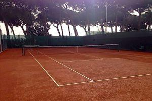 campo-tennis-800x532
