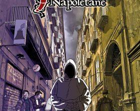 cover-leggende-napoletane