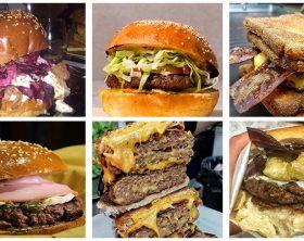 dove-mangiare-i-migliori-panini-con-hamburger-a-napoli