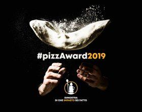 immagine-ufficiale-pizzaward2019