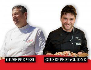 maglione_vesi_comunicato_stampa