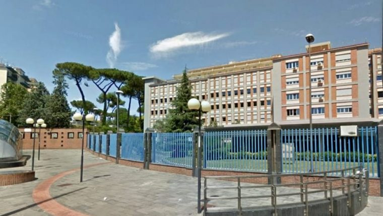 ospedale-pascale-3