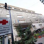 ospedale-dei-pellegrini