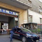 ospedale-pellegrini-carabinieri