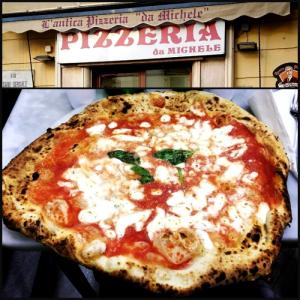 pizzeria-da-michele-napoli-e1462792200419