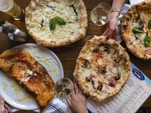 pizzeria-sorbillo-bocciata-new-yorl-eater