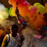 Napoli Gay Pride