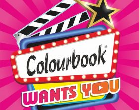 contest-colourbook