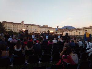 festa-musica-2019-in-prateria-reggia-di-portici