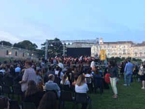festa-musica-2018-prateria