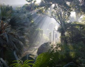 il-giardino-tropicale