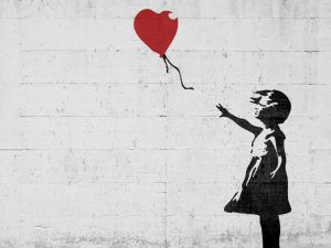 mr20263-anonymous-banksy-style-11-807x605