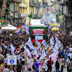 napoli-pride-2018-1024x662