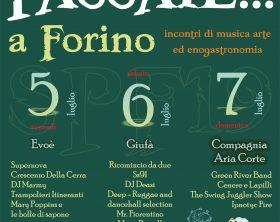 spf18-volantino-fr