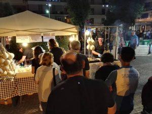 street-food-pomigliano