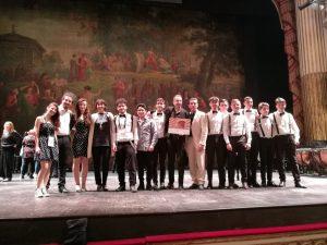 teatro-san-carlo_liceo-musicale-severi