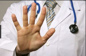 aggressione-medici
