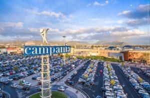 centro-commerciale-campania