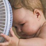 come-difendere-i-bambini-dal-caldo-634-357