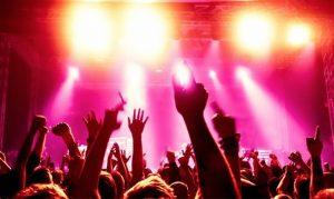 cronaca-ultime-notizie-discoteca