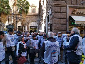 foto-flash-mob-di-febbraio