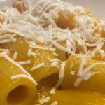 hosteria-giu-da-thomas-suggerimento-dello-chef-8f54a