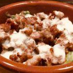 hosteria-giu-da-thomas-suggerimento-dello-chef-f7ddb