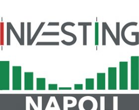 investing_napoli_banner