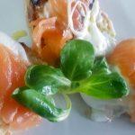 la-locanda-da-peppe-crostino-con-salmone-e-formaggio-90607