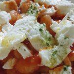 la-locanda-da-peppe-gnocchi-al-pomodoro-con-mozzarella-01d64