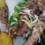 la-locanda-da-peppe-maialino-casertano-e-chips-fresche-85239