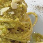 la-locanda-da-peppe-spaghettone-vongole-e-pistacchio-099cd
