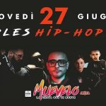 napoli-hip-hop-day